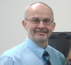 David DePra